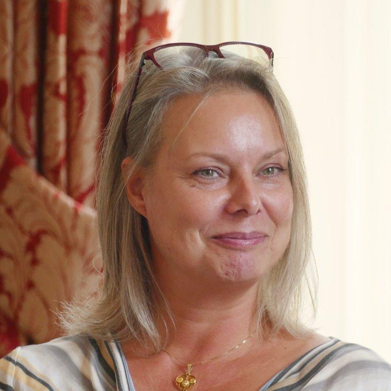 Irene Koedijk, Werk en Verlies Nederland