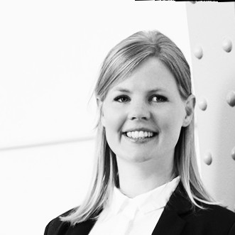 Anne Piek, Haptotherapeut in opleiding