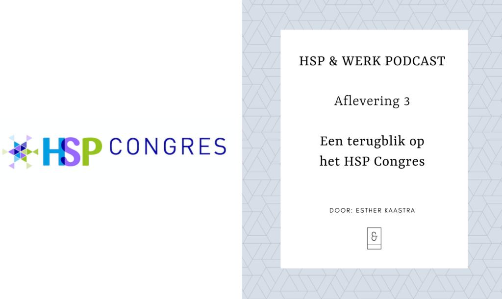 hsp-congres