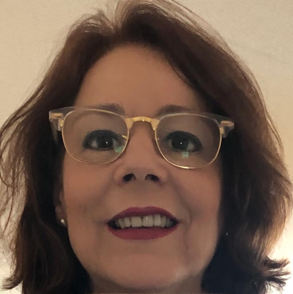 Brigitta Bossink - HR Professional