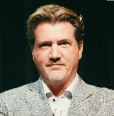 Peter Stams, Eigenaar Staent ICT Management Consultancy